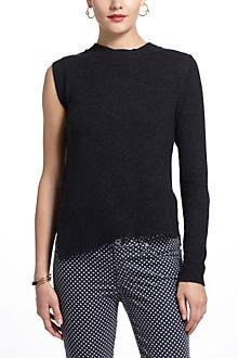 Montour Sweater