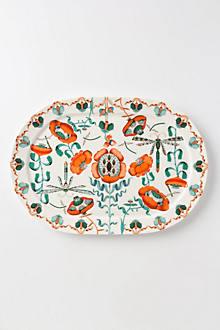 Lohja Platter