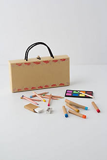 Just Art Kit