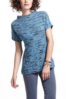 Brienz Marled Sweater