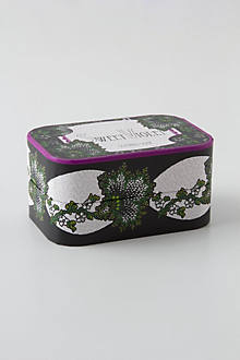 Vintage Boxed Soap