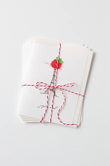 DIY Card Set