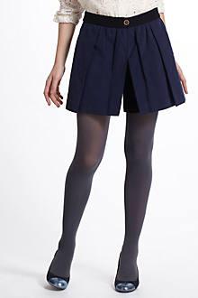 Donovan Skirted Shorts