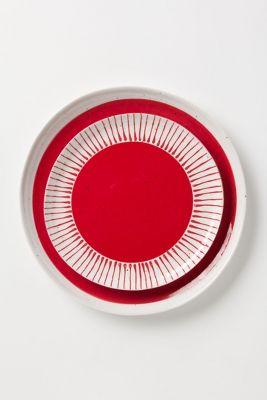 Solaria Dinnerware