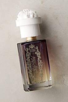 Royal Apothic Conservatory Eau De Parfum