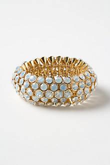 Opalescent Bracelet