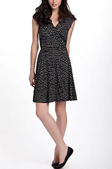 Petite Diamond Dress