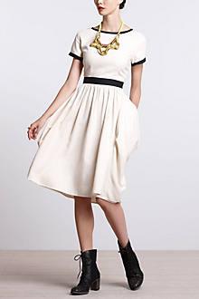 Sissy Dress