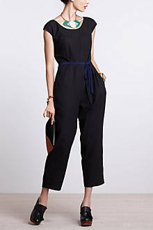 Harvey Jumpsuit