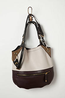 Equinox Color Hobo