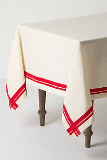 Tovaglia Agugliata Table Cloth