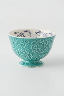 Matylda Bowl