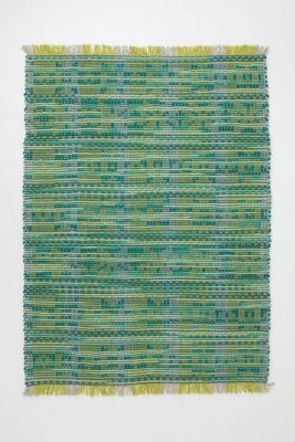 Marina Space-Dyed Rug