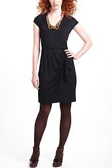 Billiard Jersey Dress