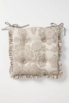 Magnolia Seat Cushion