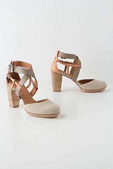 Nalo Heels
