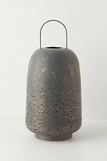 Short Constellation Lantern