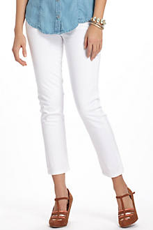 Citizens Of Humanity Carlton Slim Ankle Jeans