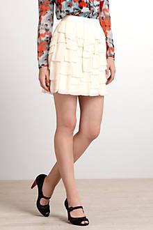 Elinor Skirt