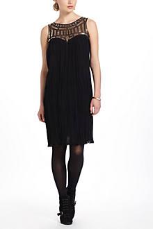 Hequet Dress