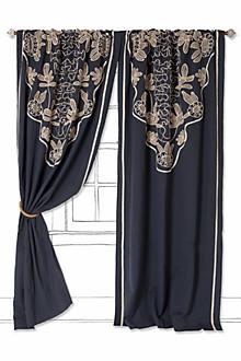 Cabarita Curtain
