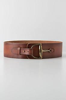 Clary Hip Belt