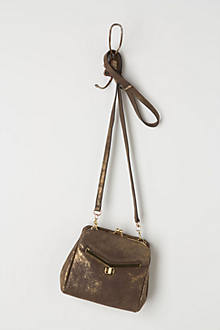 Copper Age Mini-Satchel