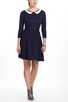 Josie Sweater Dress