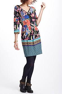 Keola Dress