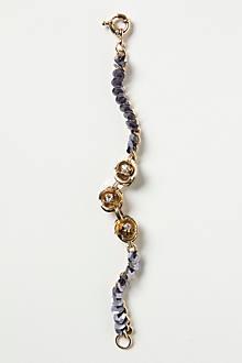 Fairhope Rose Bracelet