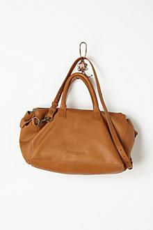 Scafati Commuter Bag