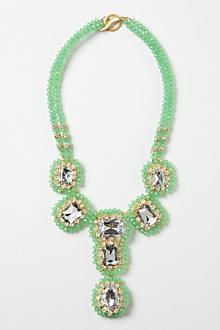 Everjade Necklace