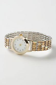 Gala Watch