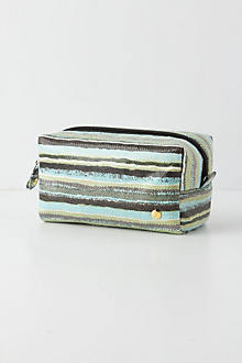 Karyukai Cosmetic Case