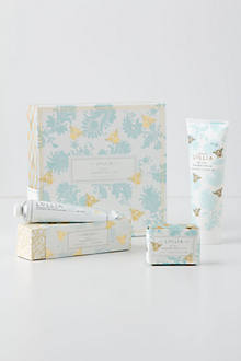 Lollia Gift Set