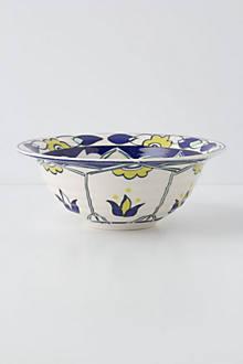 Triana Bowl