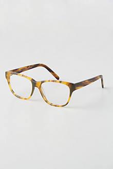 Alumni Reading Glasses