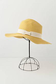 Monforte Hat