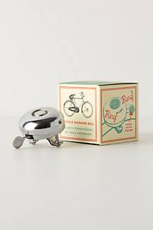 Nostalgia Bike Bell