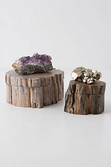 Twinkling Trove Jewelry Box