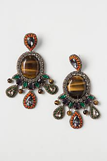 Romani Drops