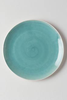 Seadusk Dinner Plate