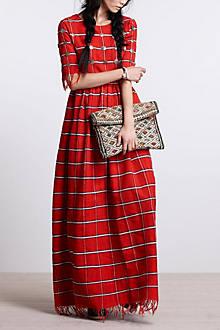 Cala Maxi Dress