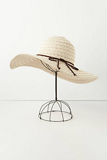 Whippoorwill Floppy Hat