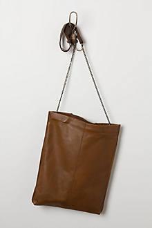 Stellon Bag