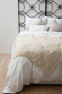 Lumaya Bedding Bundle