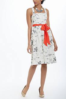 Fetch & Frolic Dress