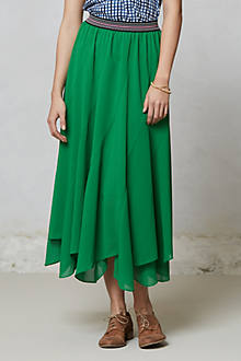 MAXI SYNTH�TIQUE AVEC TAILLE BROD�E