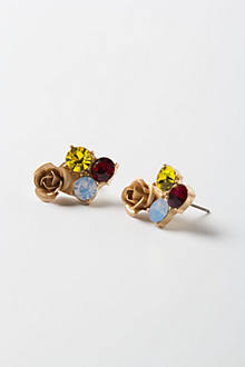 Diadem Rose Posts
