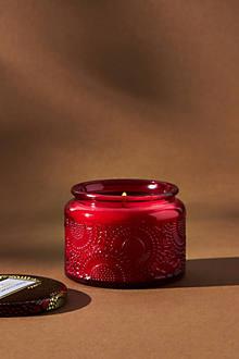 Voluspa Japonica Mini Candle